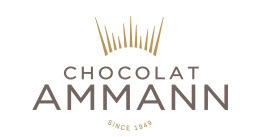 Chocolat Ammann AG