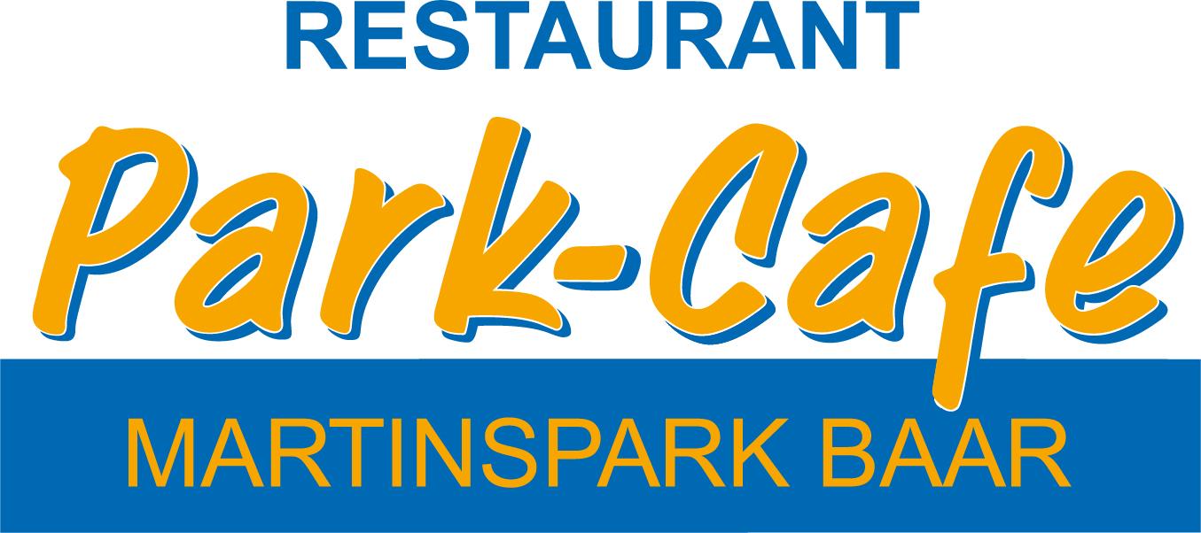 Restaurant Park-Café