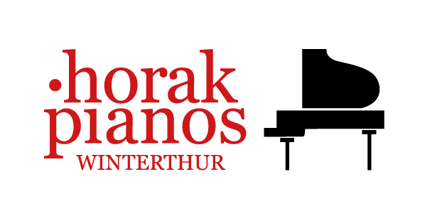 Horak Pianos GmbH