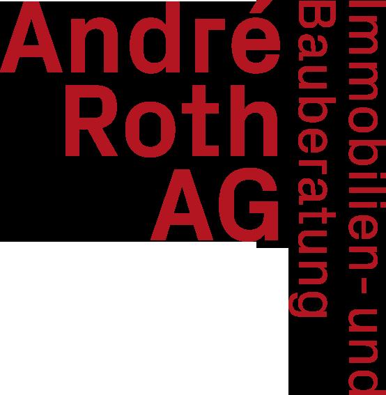 André Roth AG