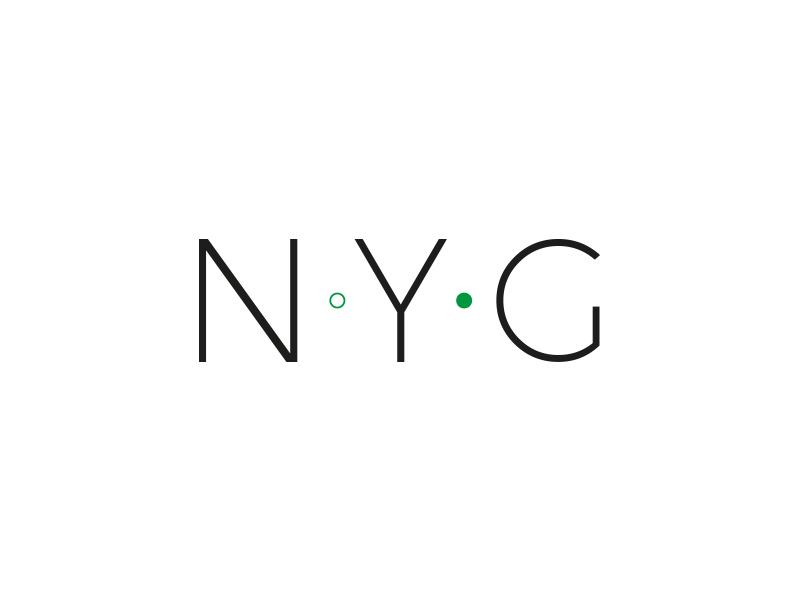 N.Y.G Sagl