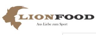 Lionfood GmbH