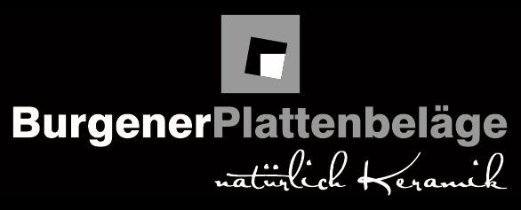 Burgener Plattenbeläge GmbH
