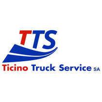 T.T.S. Ticino Truck Service SA