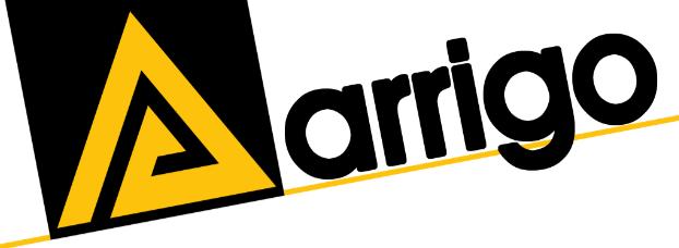 Arrigo SA