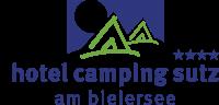 Hotel Camping-Sutz am Bielersee