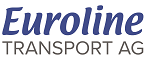 Euroline Transport AG
