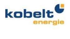 kobelt energie GmbH