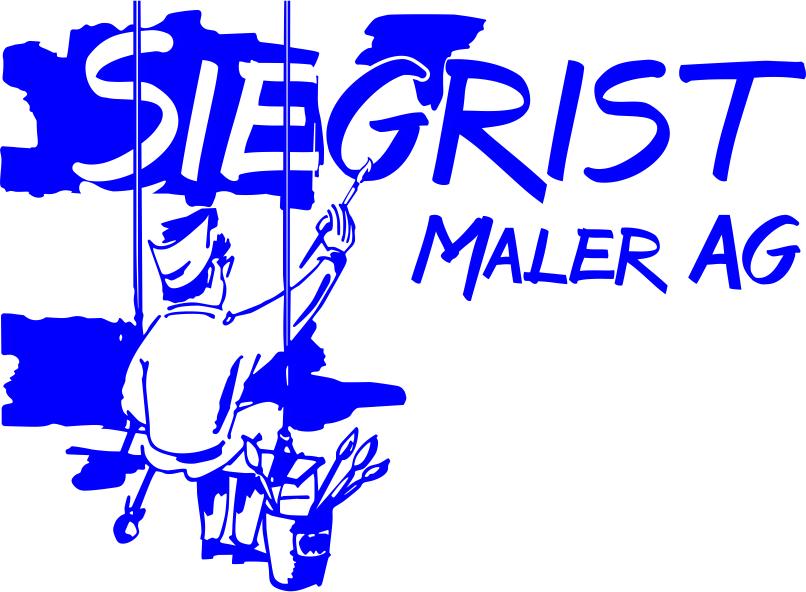 Bild Siegrist Maler AG