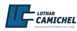 Camichel GmbH