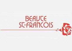 Beauté St-François