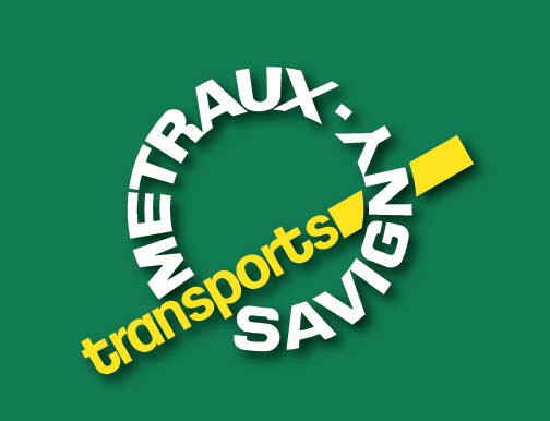 Métraux Transports SA