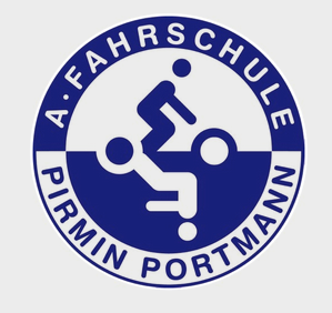 A Fahrschule Luzern