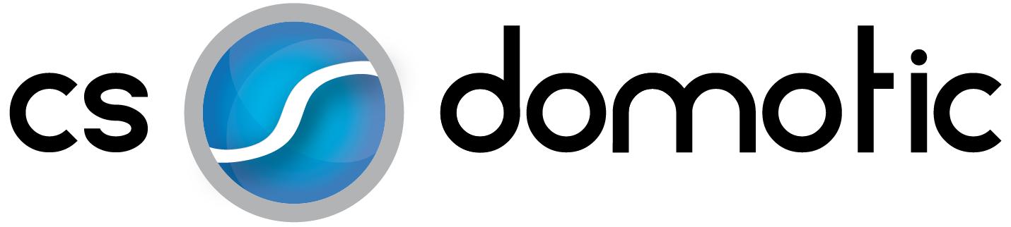 CS Domotic
