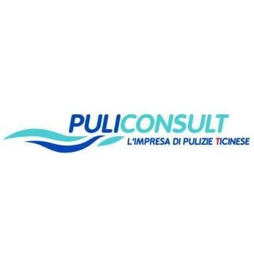 PULICONSULT SA