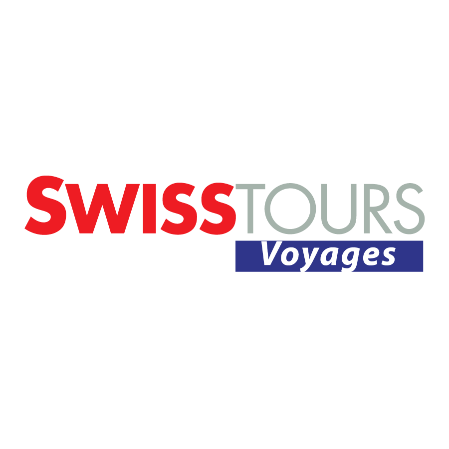 Swisstours voyages