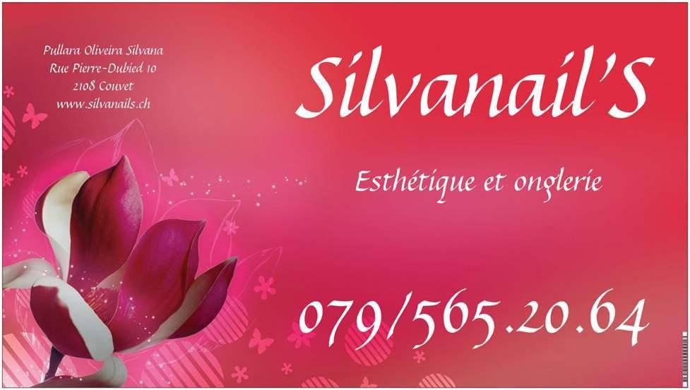 Silvanail's