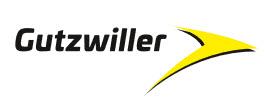 Elektro Gutzwiller AG
