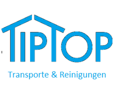 Tip Top Transporte und Reinigungen