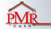 PMR GmbH