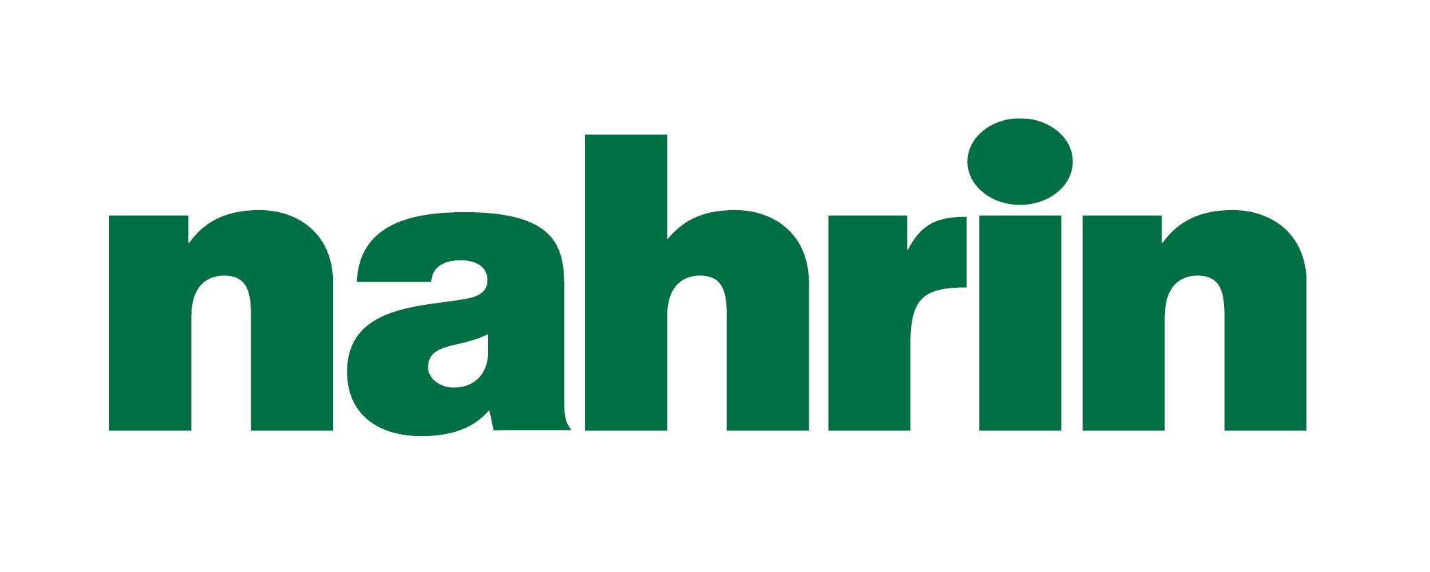 Nahrin AG