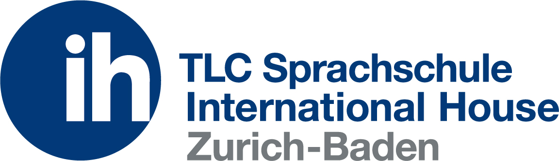 TLC Sprachschule International House Zurich-Baden