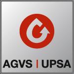 AGVS- Ausbildungszentrum