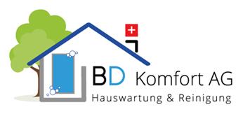BD Komfort AG
