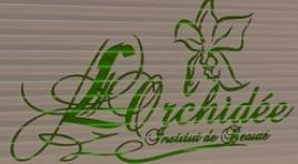 Institut de Beauté l'Orchidée