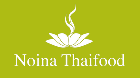 Noina Thaifood