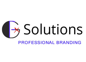 Gfx-solutions.ch
