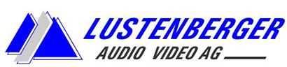 Lustenberger Audio Video AG