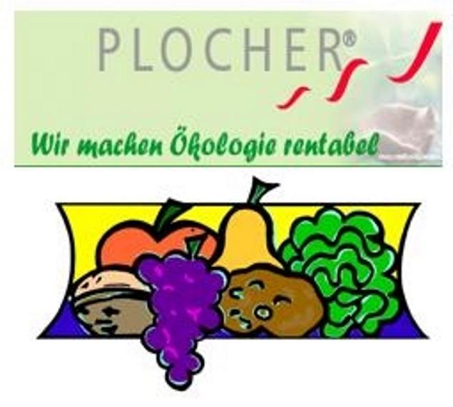 Plocher Schweiz GESUNDLEBEN DBB Othmar Hoesli-Falk
