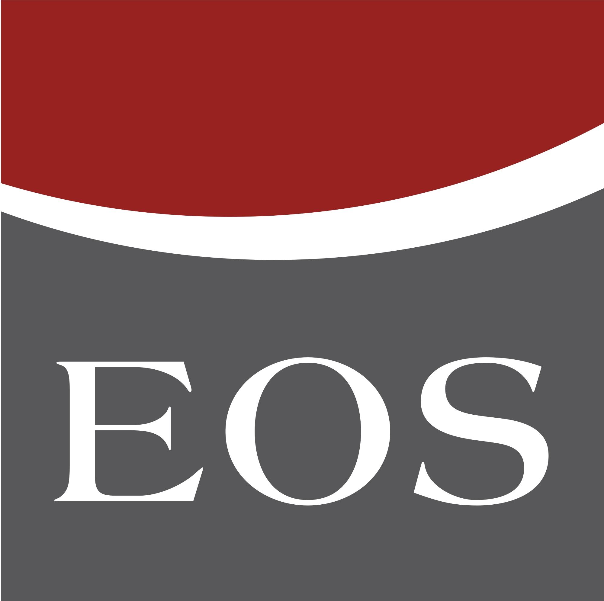 EOS Suisse SA