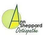 Sheppard Ann