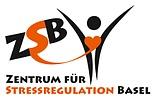 Zentrum für Stressregulation Basel ZSB GmbH