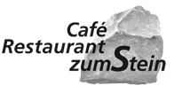 Café & Restaurant zumStein & Bäckerei