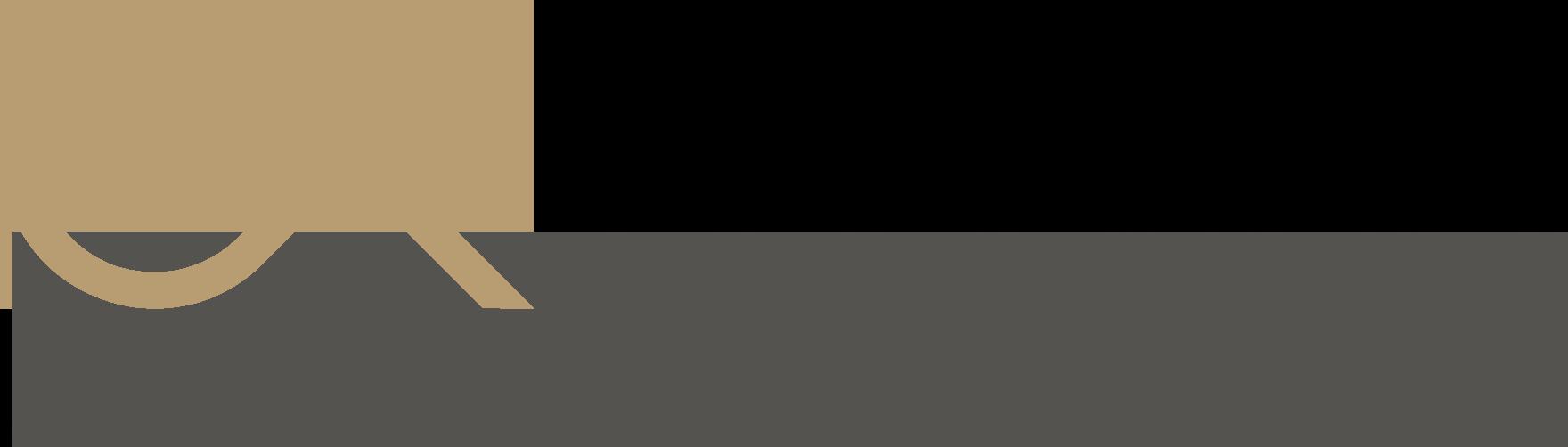 EFFEKOM AG