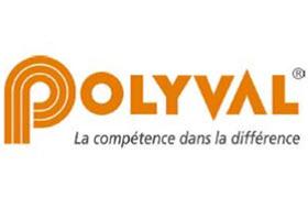 POLYVAL (Fondation Polyval)