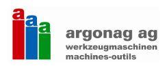 Argonag AG