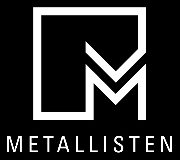 Metallisten AG