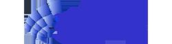Deexpro GmbH