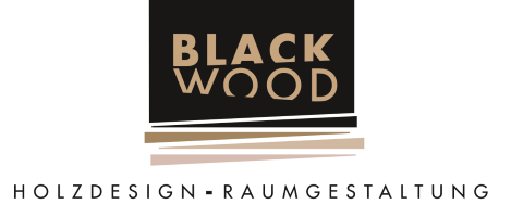 BLACKWOOD AG