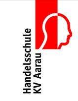 Handelsschule KV Aarau