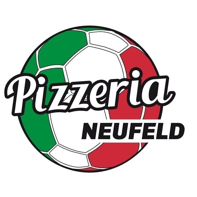 Pizzeria Neufeld GmbH