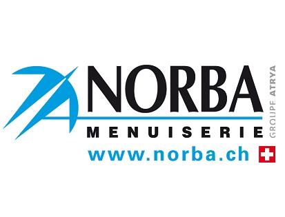 Norba SA