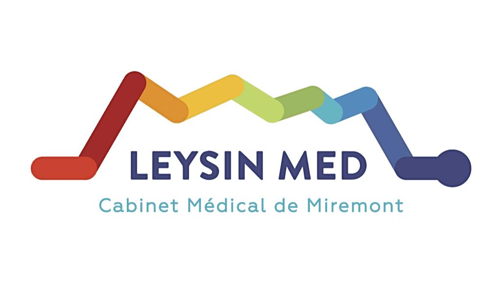 Immagine Leysin Med
