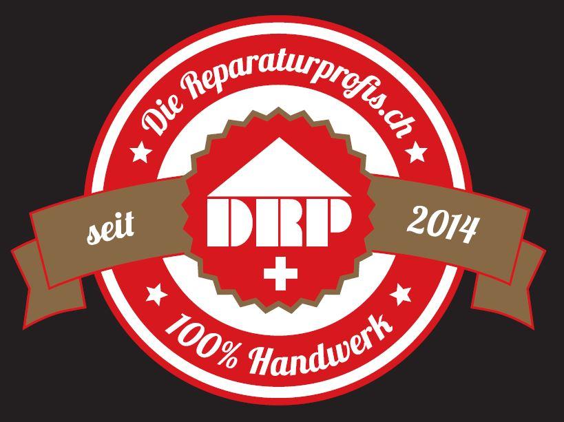 Die Reparaturprofis GmbH