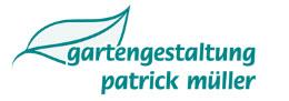 Gartengestaltung Patrick Müller GmbH