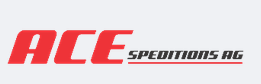 ACE Speditions AG